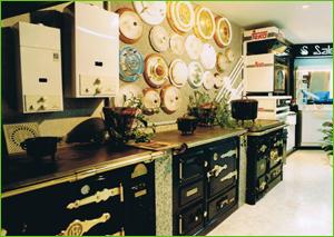 Almacenes avelino saneamientos for Muebles avelino